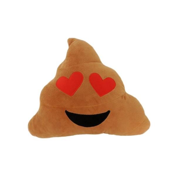 Almofada de Emoji - Coco IM42027
