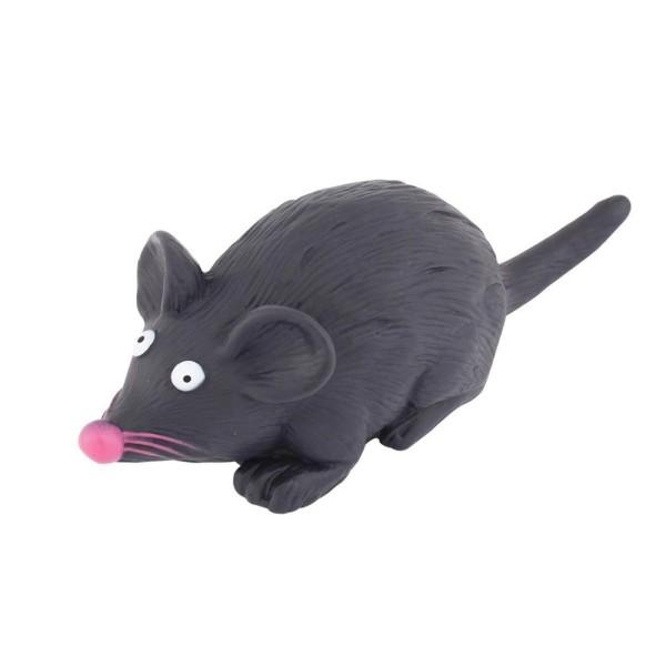 Brinquedo Pets - Rato - JRF60.0001