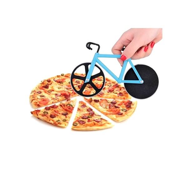 Cortador de Pizza - Ref. 96927