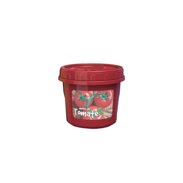 Pote com Rosca joy para Molho de tomate - Ref. 3520
