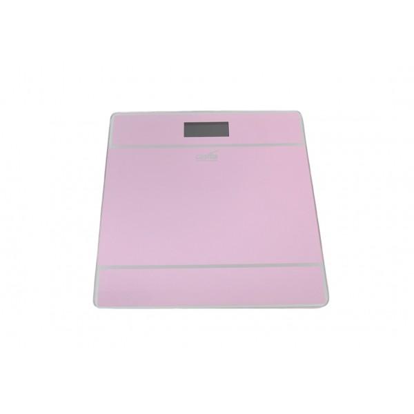 Balança de Banheiro Sortida Digital - Ref. CA05022