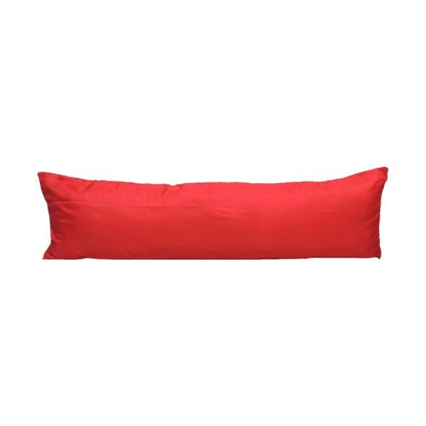 Capa Para Travesseiro De Corpo - Ref. 96