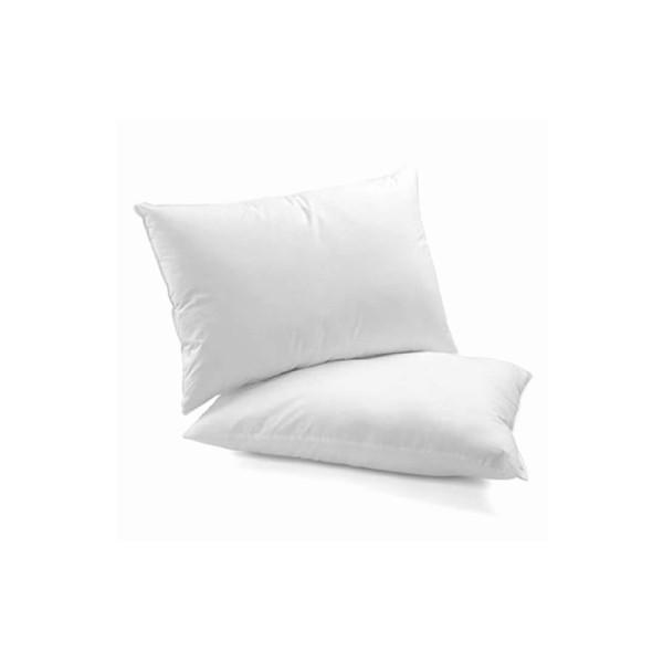 Travesseiro Liso