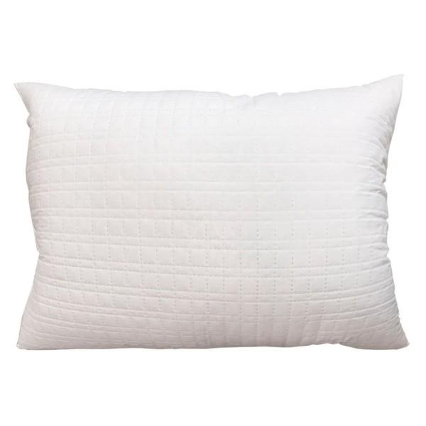 Travesseiro Classic Duoflex - Ref. CL1100