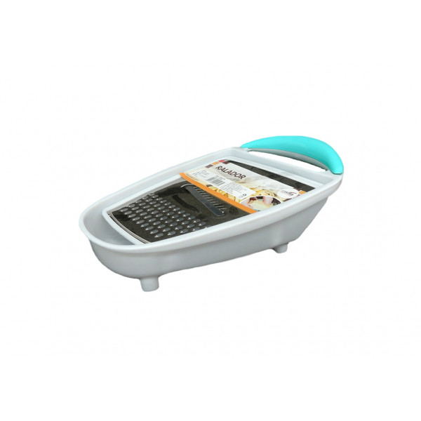 Ralador para Cozinha Sortido - Ref. CA09130