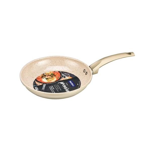 Frigideira Max Chef N° 22 - Ref. HC8426389