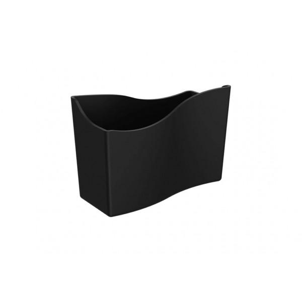 Porta Guardanapo Cozy Pequeno - Ref. 10500/0008