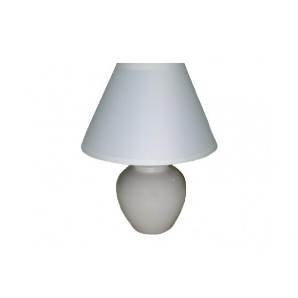 Luminária De Mesa Paysan - Ref: FXG90020