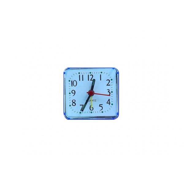 Relógio de Mesa - Ref. PDB01011