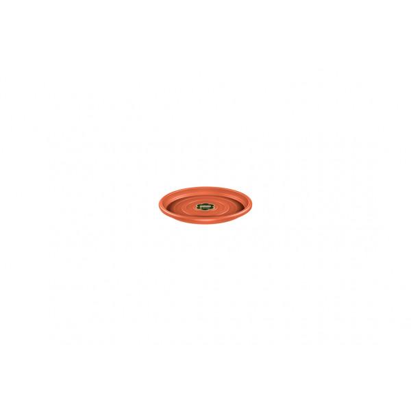 Prato Redondo para Vaso - Ref. 505P/93