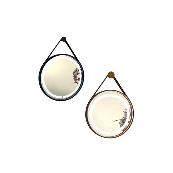 Espelho com Moldura de LED - Ref. 2047