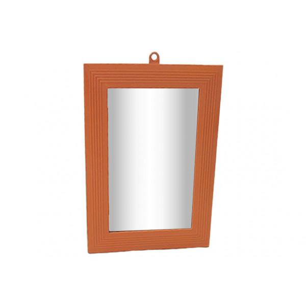 Espelho N°20 - Ref. N20