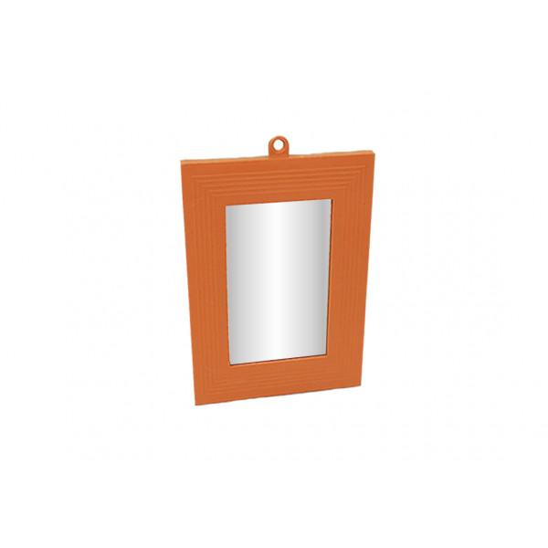 Espelho N°14 - Ref. N14