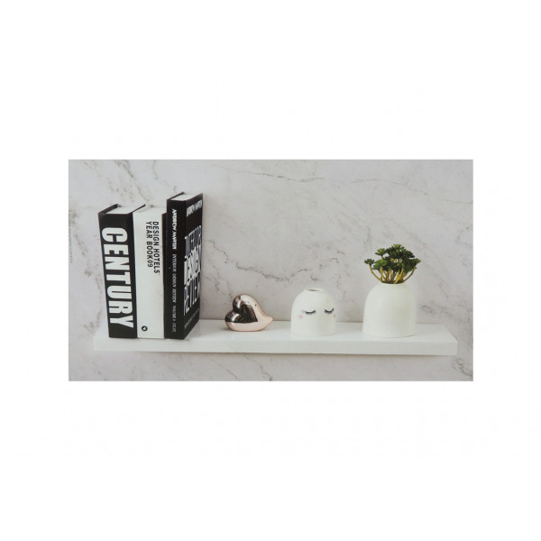 Prateleira Decorativa - Ref. 92844