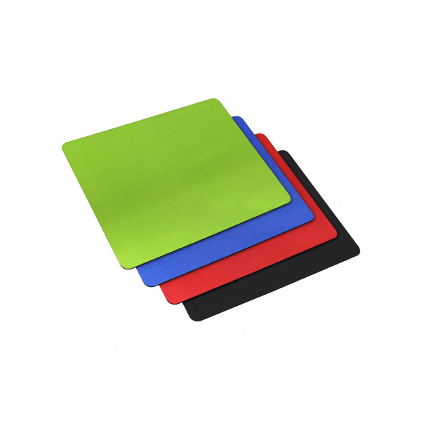 MOUSE PAD - REF: MB84290