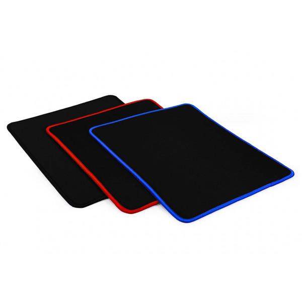Mouse Pad Premium Ref. GB54356