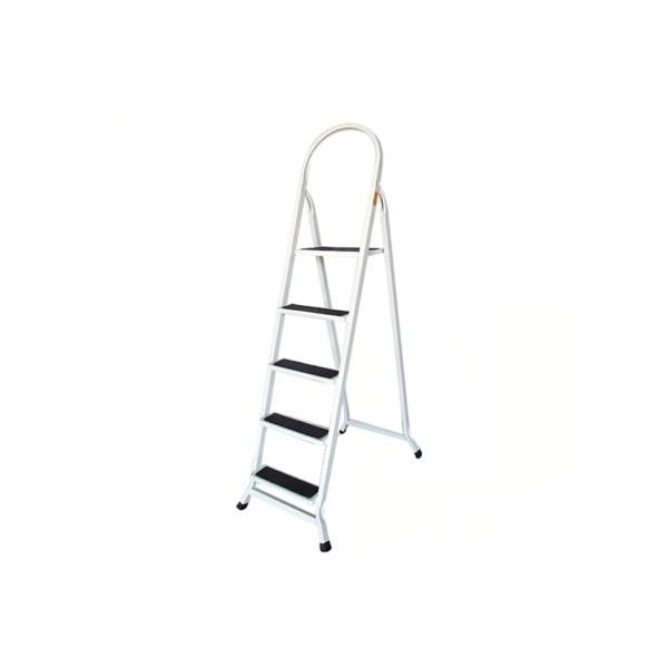 Escada 5 Degraus - Ref. 429