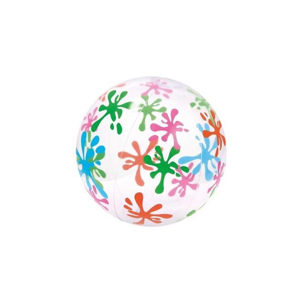 Bola de Praia Design Pequeno - Ref. 98000