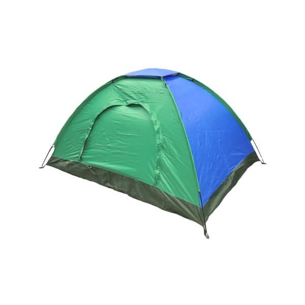 Barraca Camping Iglu - Ref. ELB20003