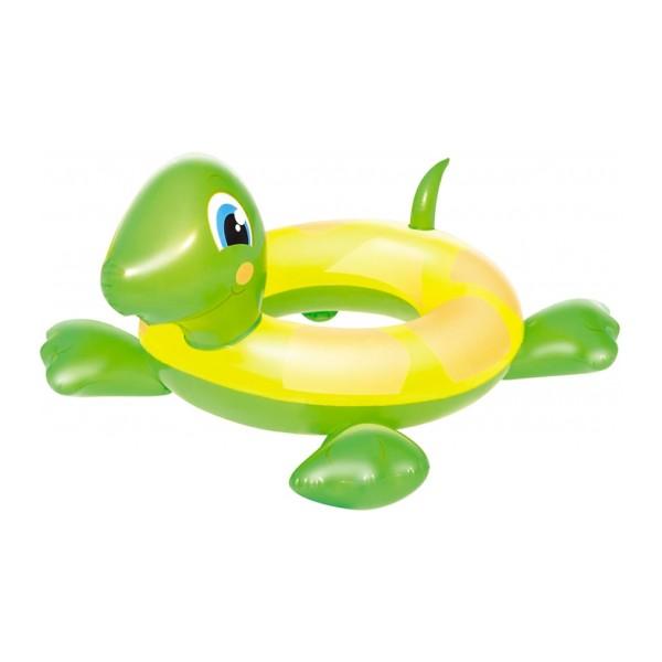 Boia Circular Tartaruga - Ref. 98200