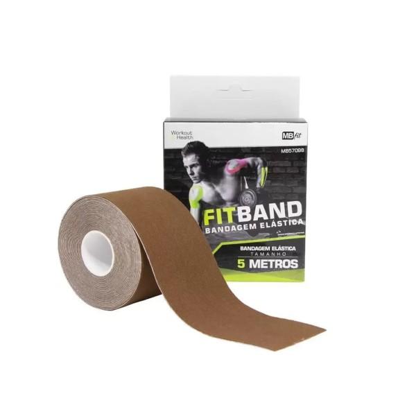 Bandagem Elástica Ref. MB57098