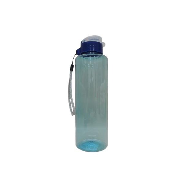 Garrafa de Plástico - Ref. 95338