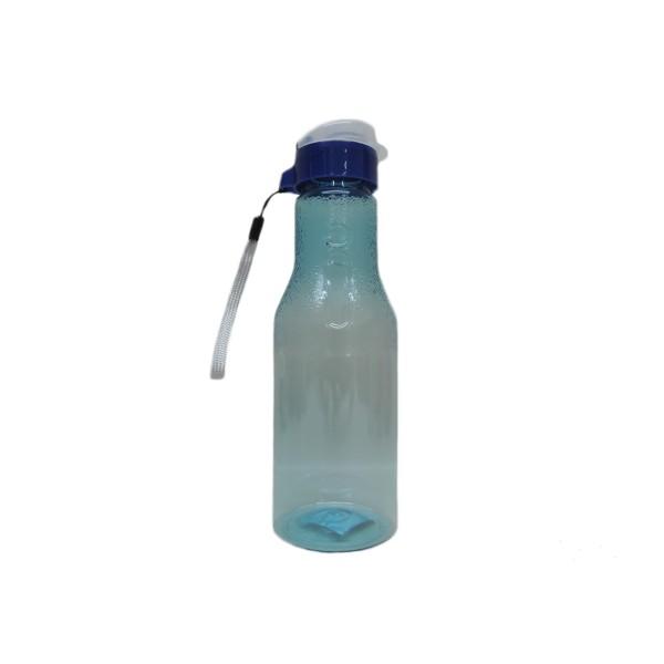 Garrafa de Plástico - Ref. 95339