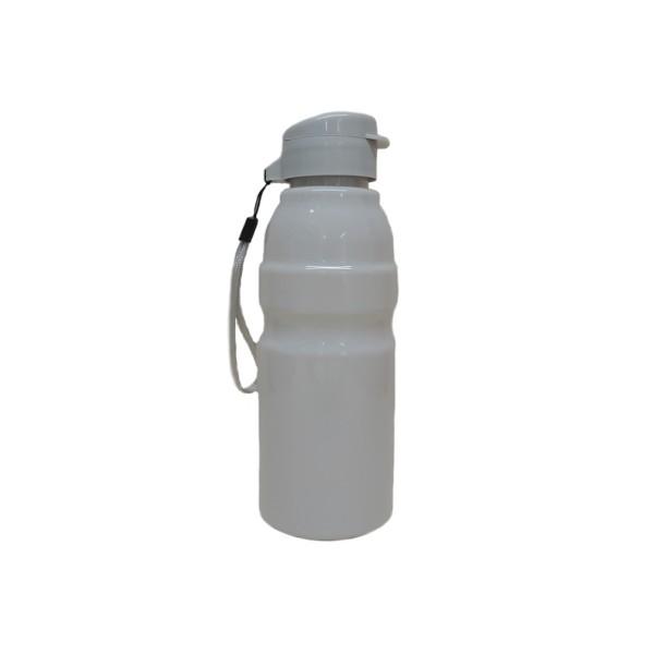 Garrafa de Plástico - Ref. 95341