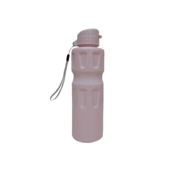 Garrafa de Plástico - Ref. 95342