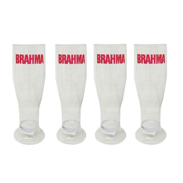 Kit Chopp Brahma - Ref. 1083