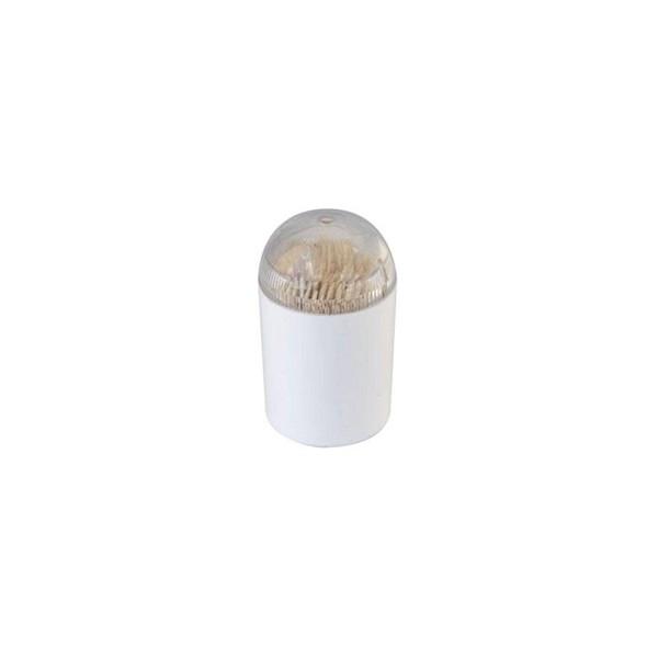Paliteiro Branco - Ref. 3828300