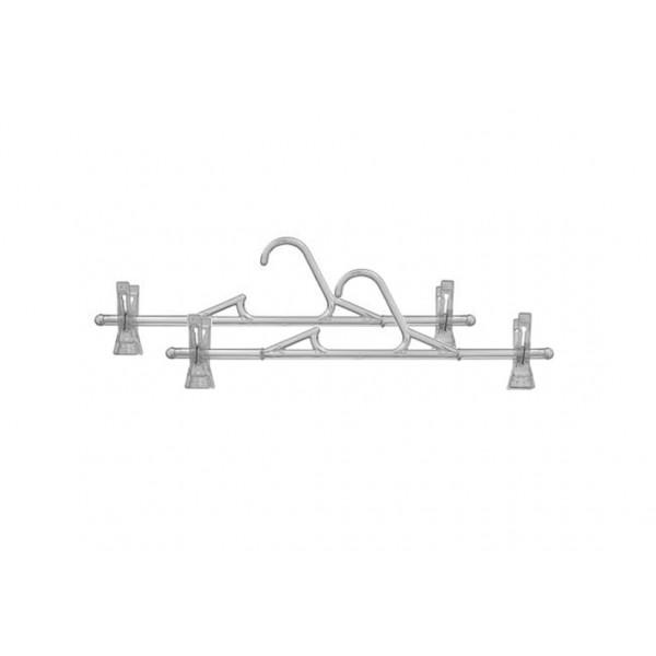 Kit Cabide para Saia - Ref. 2112