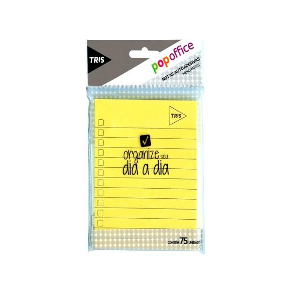 Nota Auto Adesiva - 987490