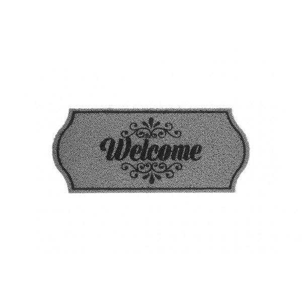 Tapete Welcome - Ref. 01VIFORWE01