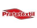 Pratatêxtil