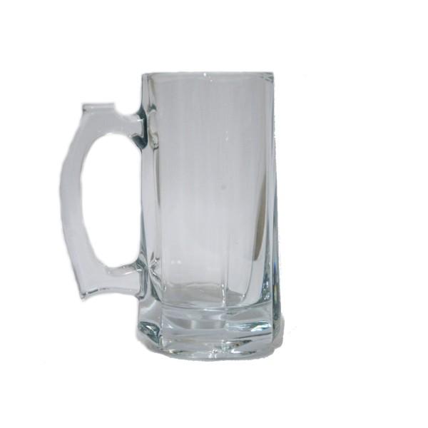 Caneca Para Cerveja Stein - Ref.1706901